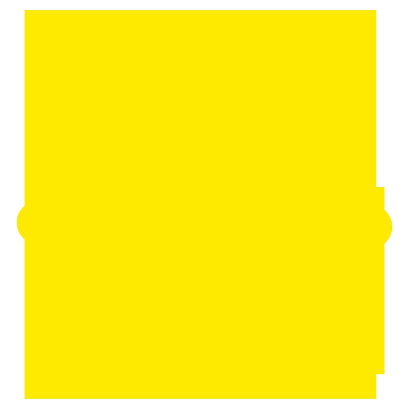 Futur Réglementation RE2020